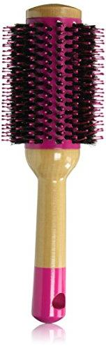 Goody Wood Hot Round Brush, Medium