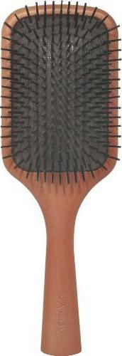 Aveda Wooden Large Paddle Brush  by Aveda BEAUTY