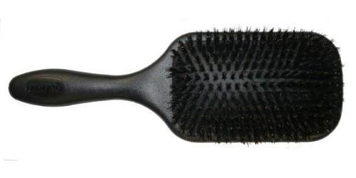 x49 hair brush