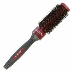 Spornette Magnesium Miracle Hair Brush 2 Inch