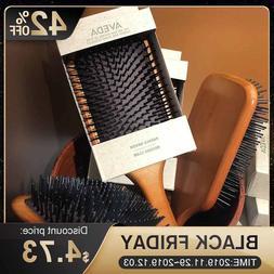 Massage Comb Gasbag Anti Static <font><b>Hair</b></font> Air