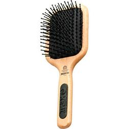 KENT MAXI TAMING AH2 BRUSH FOR TANGLED & CURLY HAIR  Phine -