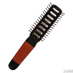 Phillips Brush Maxx Anti-static Vent Brush 8""