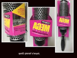 mega styler thermal brush