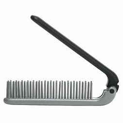 Kent for Men Folding Hair Brush - KFM4