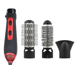 Multifunctional Styling Tools Hairdryer Hair Curling Straigh