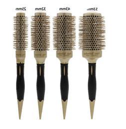 Nano Technology + Ion Hair Brush Kit  /Nylon