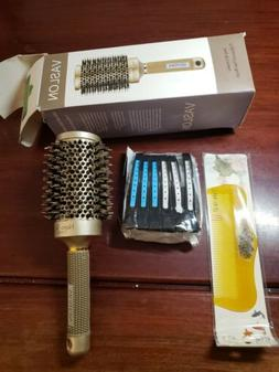nano technology ionic and ceramic professional hair
