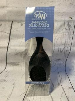 NEW! Wet Brush Pro Original Detangler Hair Brush