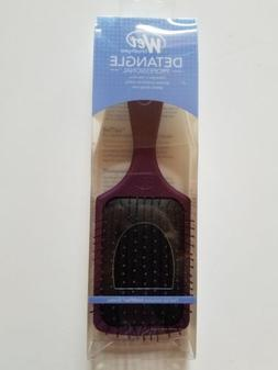 New Wet Brush Pro Detangle Professional Hair Brush Viva Viol