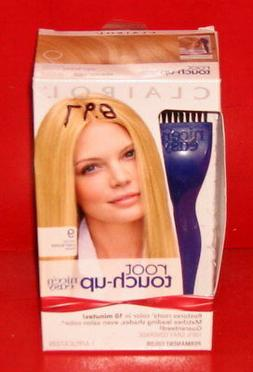 Clairol Nice 'n Easy Root Touch-Up 9 Matches Light Blonde Sh
