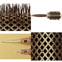 Olivia Garden NT 54 Nanothermic Ceramic + Ion Round Thermal