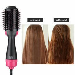 one step dryer revlon hair salon pro