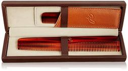 Creative Hair Brushes The Perfect Gentleman Comb