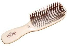 Phillips Brush Light Touch Brush 6-p Purse Size Hair Brush P