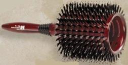 Phillips Monster Vent 5' Round Brush MV-1-P