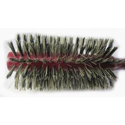 """Phillips Rounder # 3 Hair Brush Reinforced Bristles 1-3/4"""" D"""