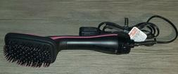 Revlon Pro Collection Salon One-Step Hair Dryer and Styler B