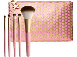 Too Faced Pro-Essential Teddy Bear Hair Brush Single Brushes