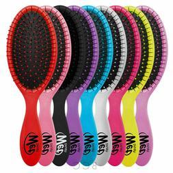 The Wet Brush Pro Select Hair Detangling Shower Brush Five C