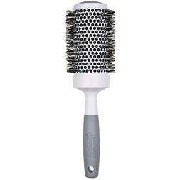 Creative PRO ULTRA VENTED THERMAL ROUND HAIR BRUSH CR 135