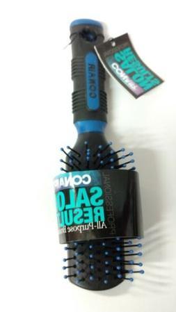 professional all purpose hair brush