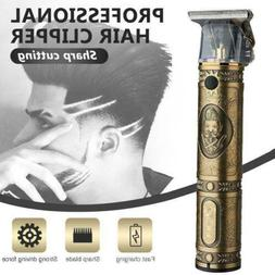 Professional Electric Hair Clippers Trimmer Beard Shaver She