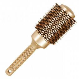 - Round Hair Brush,SUPRENT Round Brush for Blow Drying with