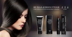 root vanish by kazumi treatment brush hair