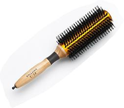 Phillips Brush XL-3 Round Brush with Reinforced Boar Bristle