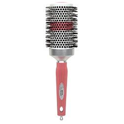Ion Pink Ceramic Thermal Round Brush