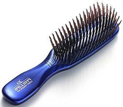 Phillips Brush Sapphire Light Touch 6 Hair Brush - Part of t