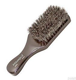 sc2211 club hair brush 100 percent boar