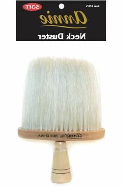 Annie Soft Neck Duster Brush Barber Salon Stylist Hair Cutti