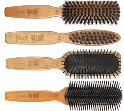 father s day gift bolero men brush