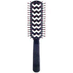 Cricket Static Free Fast Flo Hair Brush