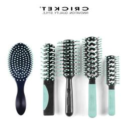 Cricket - Static Free -  COMFORT COLLECTION  - CHOOSE A HAIR