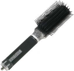 Phillips Static Free Ion S Hair Brush SFI2
