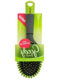 Goody Detangle It Paddle Hair Brush 9 in.