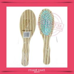 Sugarbearhair Sugar Bear Hair Cruelty Free Natural Wood Hair