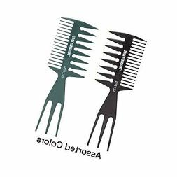 Tool Structure Super Styler Tool Comb, 1 piece