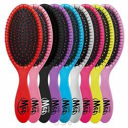 The Wet Brush Pro Select Hair Detangling Shower Brush Choose