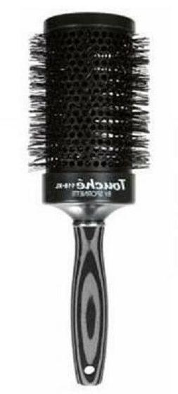 Spornette Thermo Aerated Hair Brush Touche 118