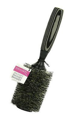 Spornette Touché Boar Rounder Brush, 3-Inch Diameter