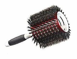 """Tourmaline 5"""" Round Brush w/ Fully Vented Core for Maximize"""