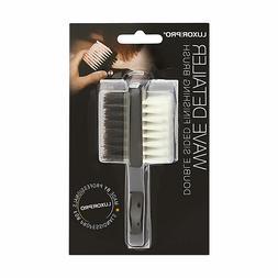 wave detailer 2 sided finishing hair brush