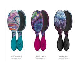 wet brush pro detangler hair brush