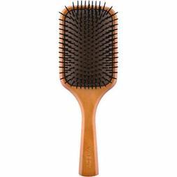 Aveda Wooden Large Paddle Brush  by Aveda BEAUTY