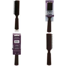 Woodgrain Professional Styling Essentials Hair Brush 1 Pack